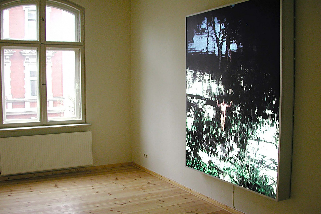 We Two - Jump Lightbox 