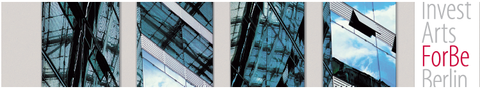 kranzler/insure I -IV, ©c.rosteck