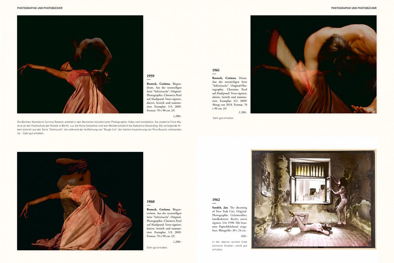 Seh(n)sucht Drum, Wehren, Drum, je 70x90 cm, Chromira pearl on Aludibond, 2009/2021©corosteck